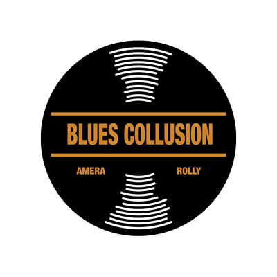 Blues Collusion